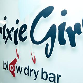 TrixieGirl2.jpg