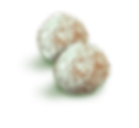coconut_home.png