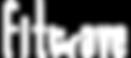 fitwave_logo-300x133.png