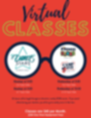 Fall 2020 Virtual Classes Pg 4.png