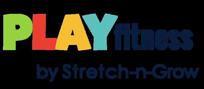 PLAYfitness Logo 2nd.png