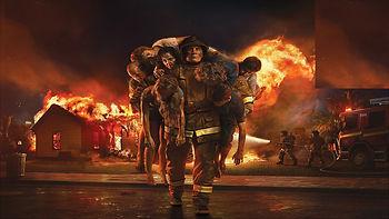 abto_bombeiros-53a1f7ae33fa6.jpg