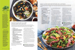 Fine Cooking Mag 2020