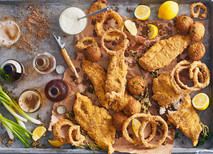 Fried Fish-Beers 2.jpeg