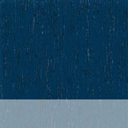 Stahlblau.jpg