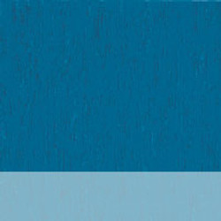 Brilliantblau.jpg