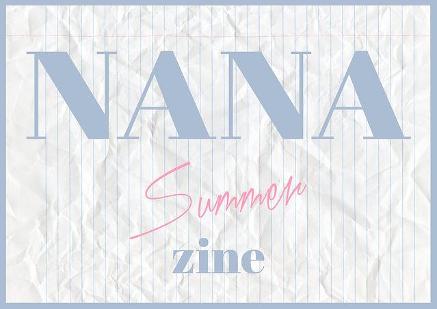 Logo summer edition.jpg