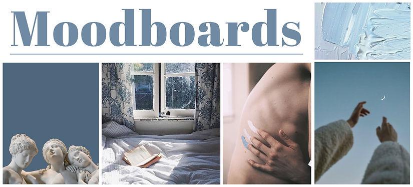 Moodboard.jpg