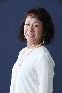 Tamaki Harayama.jpg