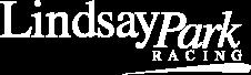 Lindsay Park Logo