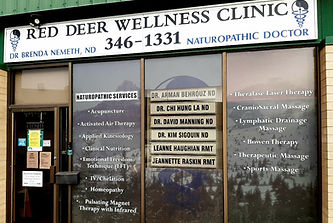March 2021 clinic front.jpg