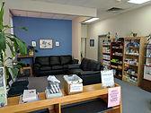 Red Deer Wellness Clinic