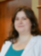 Dr. Brenda Nemeth