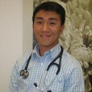 Dr. Chi Hung La