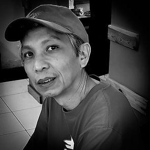 Bobby Reyes (2).JPG