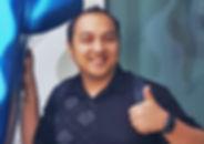 founder01-icon.jpg