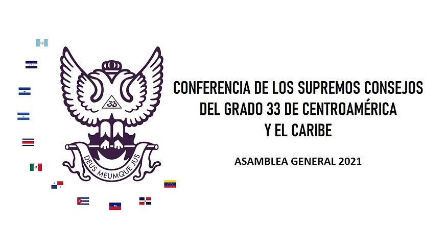 conferencia cacaribe2021.jpg