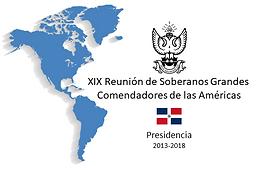 ARTE REUNION SOBERANOS LAS AMERICAS.png