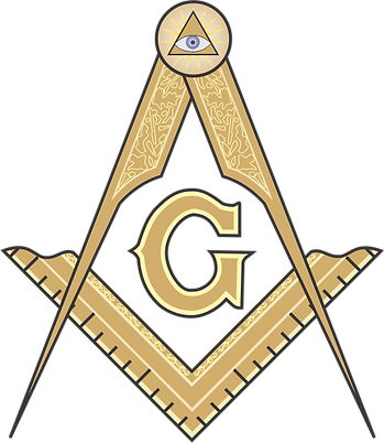 kisspng-square-and-compasses-freemasonry