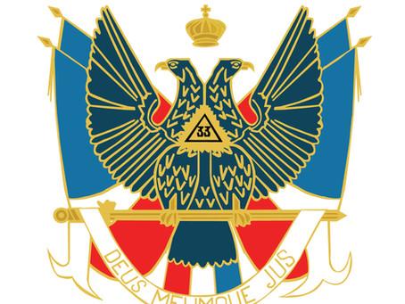SCG33RD dispone el reinicio parcial de las sesiones presenciales en la Masonería Escocesa