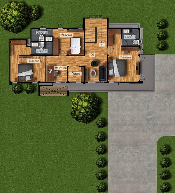 แปลนบ้าน2ชั้น-2.jpg