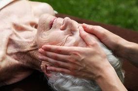 geriatric-massage-300x199[2].jpg