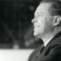 Gary Boner