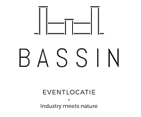 Bassin eventlocatie.png