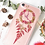 Thumbnail: 押花捕夢網iPhone Case - 12 Zodiac Collection