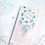 Thumbnail: 押花捕夢網iPhone Case - 12 Zodiac Collection