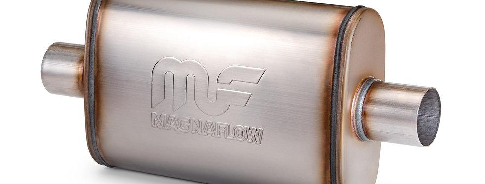 Magnaflow 76