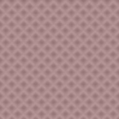 SS - Geo Pattern.jpg