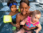 pool pic 1_edited.jpg