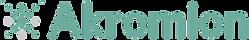 logo-za-stranicu-1.png