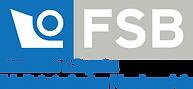 03_logo_fsb.png