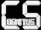 Cognitus_logo_visio_edited.png