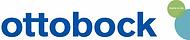 logo_OttoBock.png