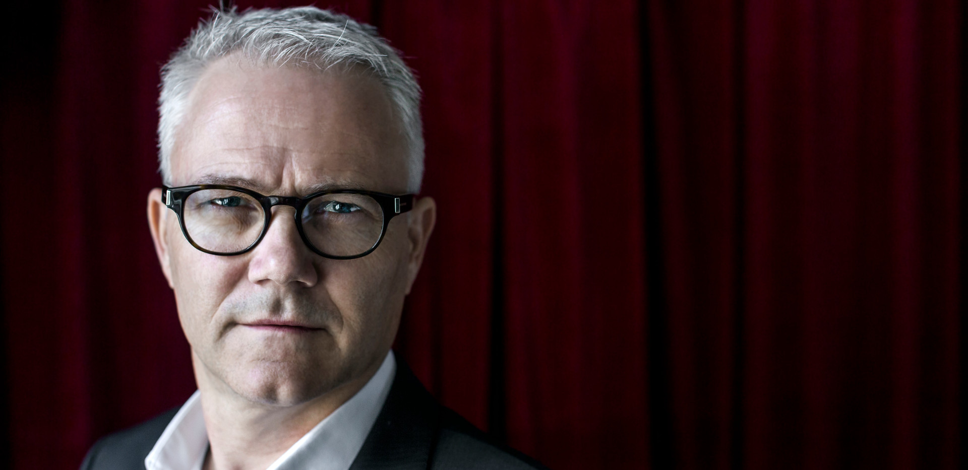 Karsten Jansfort