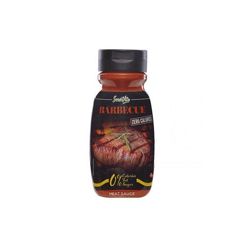 Sauce Zéro Calorie Salée Servivita