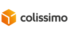 Colissimo_logo.png