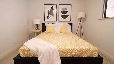 buckingham master bedroom after2.jpg