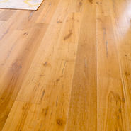 Buckingham flooring after.jpg
