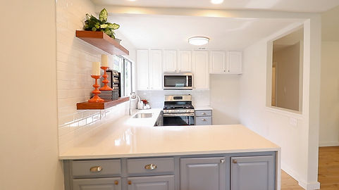 buckingham kitchen after 5.jpg
