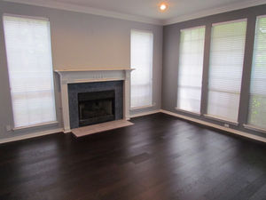 Guest Post-Kathleen Fisher of Starfish Home Staging on staging the