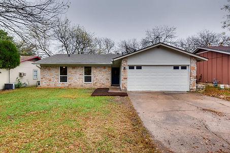 6107 Amber Pass Austin TX-large-002-20-E