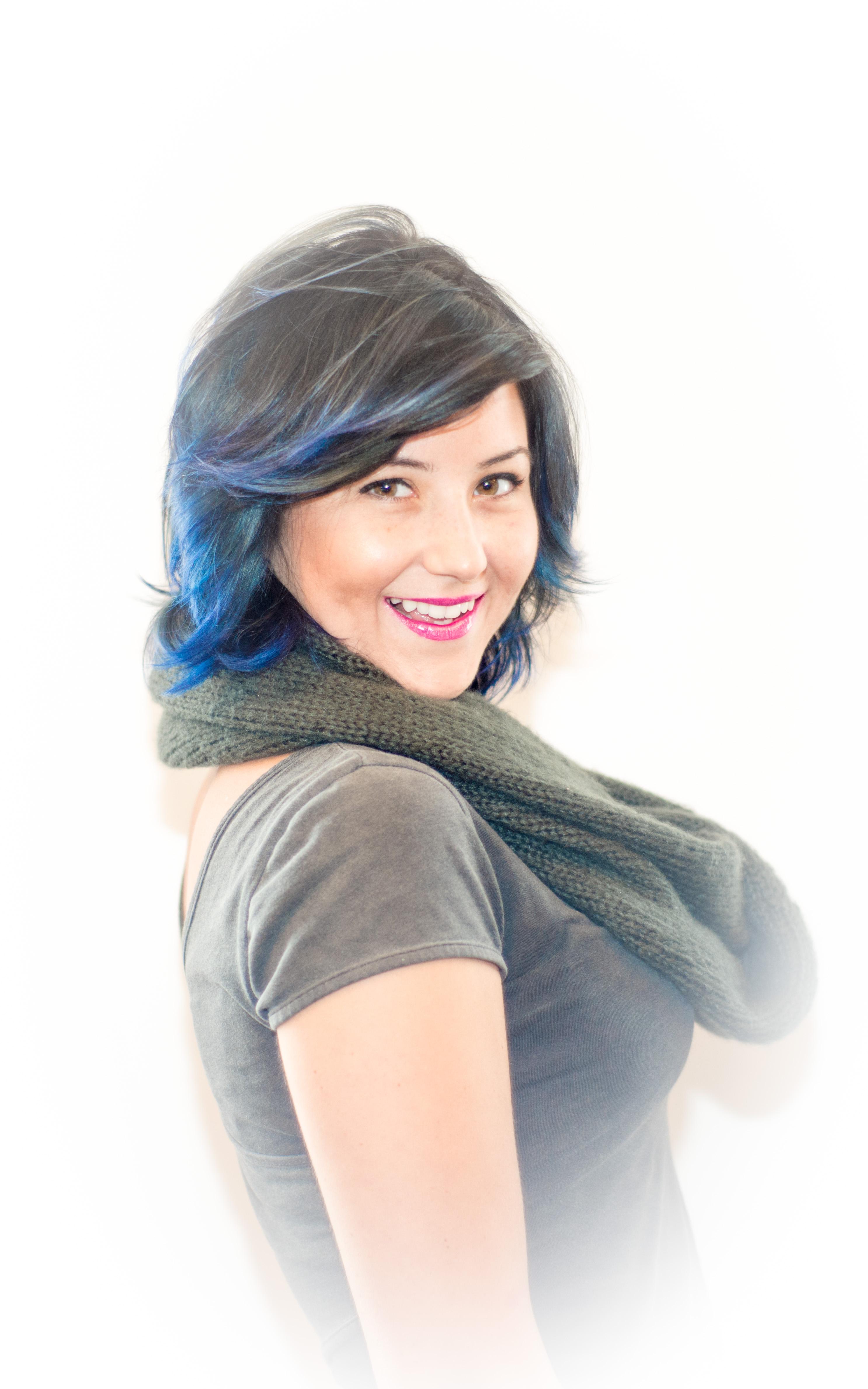 Erica Biafore