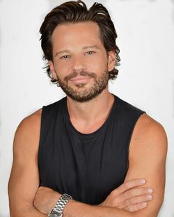 Mark Santarossa