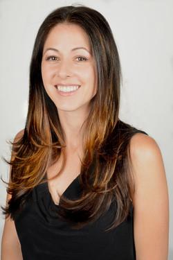 Jennifer Buttigieg-Oliveira