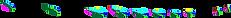 Varanus rudicollis_edited_orientedvt-uct