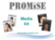 Estee Annerl Shiraz Promise Lifestyle Publication